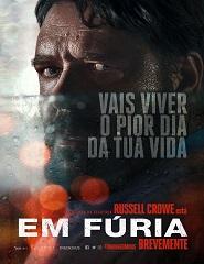 Em Fúria # 17h10