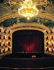 Gala de Ópera de Alcobaça