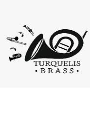 Turquelis Brass – Grupo de Metais