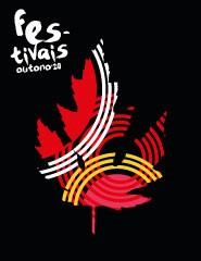 Homenagem a Amália Rodrigues: Miguel Xavier