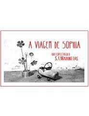 A Viagem de Sophia - CCGS