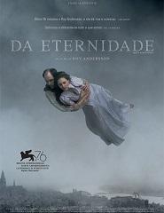 CINEMA | DA ETERNIDADE