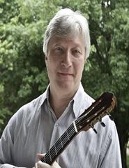 Fábio Zanon, Guitarra - 46º Festival Estoril Lisboa