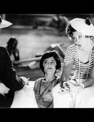Tutto Fellini | Amarcord