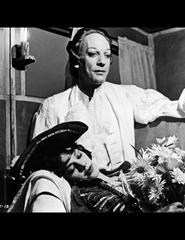 Tutto Fellini | Il Casanova di Federico Fellini