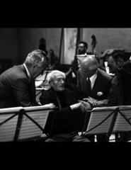 Tutto Fellini | Prova d'Orchestra