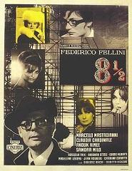 Fellini # 21h30