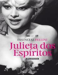 Julieta dos Espíritos— Sessões Especiais
