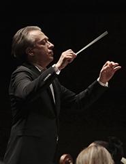 Concerto de Natal - Orquestra Sinfónica Portuguesa 23 dez