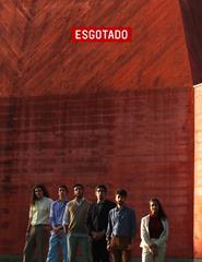 QUASE NICOLAU - ESGOTADO