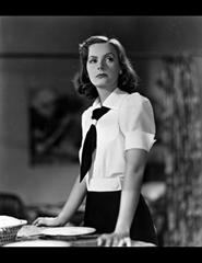 A Comédia (Parte III): o Riso | Ninotchka