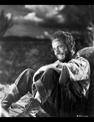 A Comédia (Parte III): o Riso | The Treasure of Sierra Madre