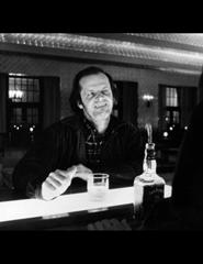 A Comédia (Parte III): o Riso | The Shining