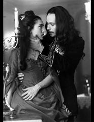 O Que Quero Ver | Bram Stoker's Dracula