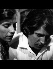Bernardo Santareno e o Cinema | Vida Breve em Três Fotografias + A ...