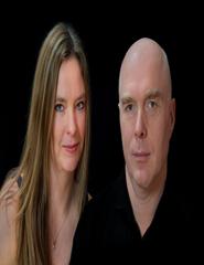 Sala Virtual Geir Draugsvoll