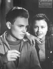 Mónica e o Desejo