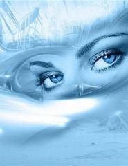 A Rainha da Neve | CDA