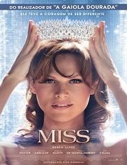 Miss # 14h40 | 18h20 | 20h30