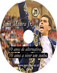 Documentário sobre os 10 anos de Alternativa do Cavaleiro João Moura J