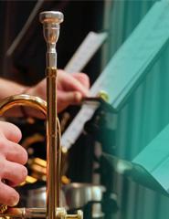Concerto Grupo de Metais Orquestra Sinfónica Portuguesa