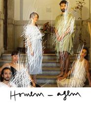HOMEM-AGEM