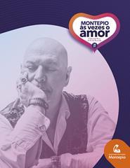 Paulo Gonzo The Essential - Festival Montepio Às Vezes o Amor