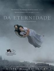 CINECLUBE CCC | DA ETERNIDADE, de Roy Andersson