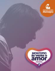 DEIXEM O PIMBA EM PAZ | Festival Montepio Às Vezes o Amor