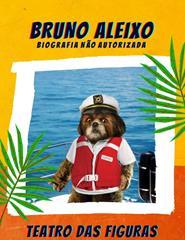Bruno Aleixo - Biografia não Autorizada