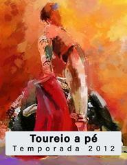 Melhores Momento do Toureio a pé - Temporada 2012