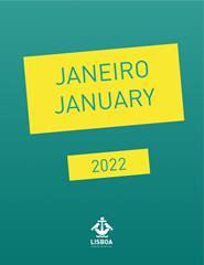 Janeiro/January 2022