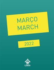 Março/March 2022