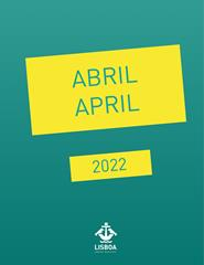 Abril/April 2022