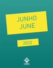 Junho/June 2022