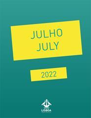 Julho/July 2022