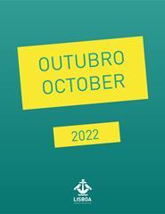 Outubro/October 2022