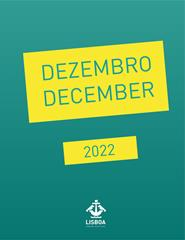 Dezembro/ December 2022