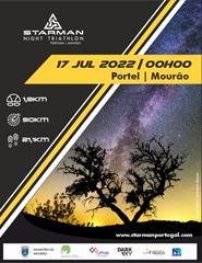 STARMAN Portugal