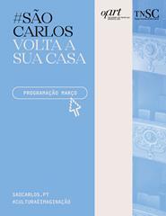 Recital de Canto e Piano - Transmissão Online 05 mar 2021