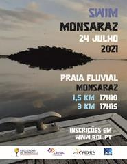 SWIM MONSARAZ 2021