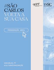 Solistas de Lisboa - 23 abr 2021