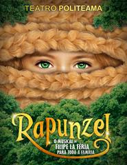 Rapunzel - O Musical