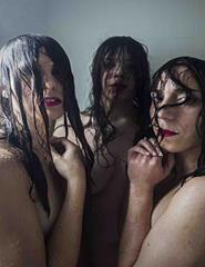 3 Irmãs