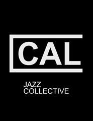 CAL Jazz Collective