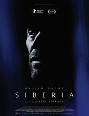 Cinema | SIBÉRIA