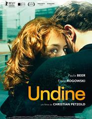 Cinema | UNDINE