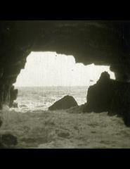 Brevemente Neste Cinema | La Mer (Baigne em Mer) + A Sea Cave ... +