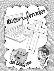 @COM.FINADOS