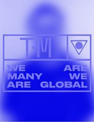 TM Ontroerend Goed